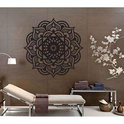 Sentop - Modern falfestés eredeti mandala ROMANCE PR0353a