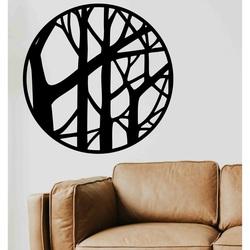 Stylesa - Imagine pe perete BINACE