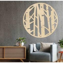 Stylesa - Moderní obraz na stěnu XLUTF PR0380