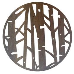 Stylesa - Pictură de perete modernă XLUTF PR0380