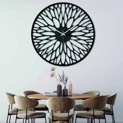 Ceas din lemn  - Multe culori | SENTOP PR0452