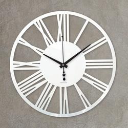 Ceas de perete din plexiglas - Sentop   X0108   colorat