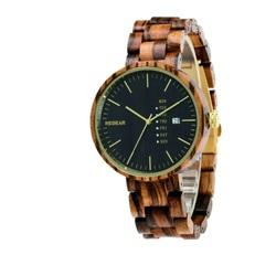 Doamnelor ceas la mână - MILANO