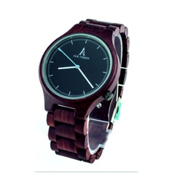 Elegant ceas deșteptător - ALK VISION
