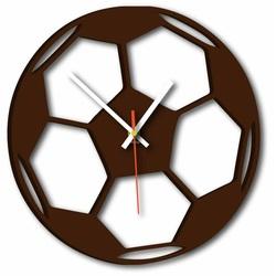Baie de fotbal pentru ceas de perete FIFA