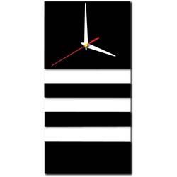 3D ceas de perete elegant - GERAN