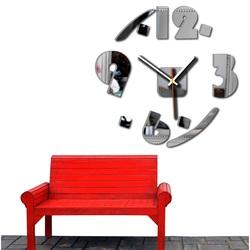 Design ceas de perete - BONAMI