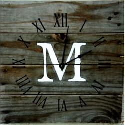 Stunden von Holz Darling Mine.