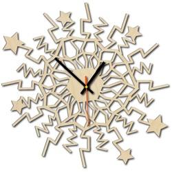 Ceasuri de perete moderne - Fulger