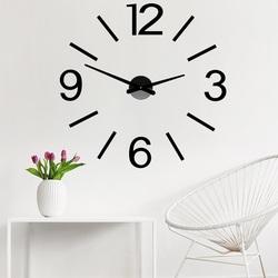 Ceas de perete ca imagine - AUKRO