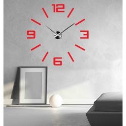 Ceas de perete DEKOR VISTON 2D