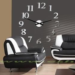 Ceasuri moderne de perete sau FOX Plexi