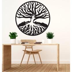 Imagine modernă a rădăcinilor de placaj din lemn