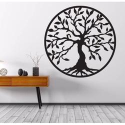 Obraz na stenu z drevenej preglejky HOJNOSŤ
