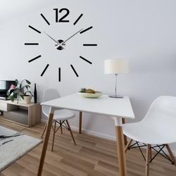 Ceas de perete DIY 3D EXPQZ ceas