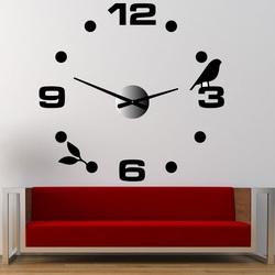 Ceas de perete pentru DIY ceas pace