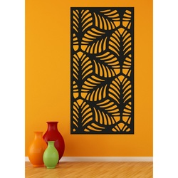 Cioplit Imagine din lemn pe perete de placaj
