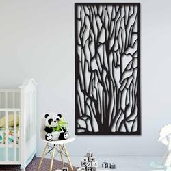 Cioplit Imagine din lemn pe perete de placaj VFOOF