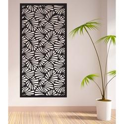 Cioplit Imagine din lemn pe perete de placaj MOUSEE